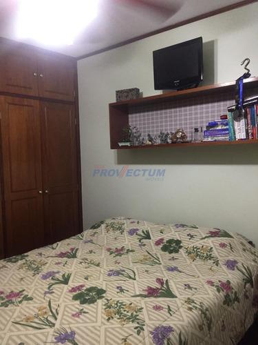apartamento à venda em centro - ap234828