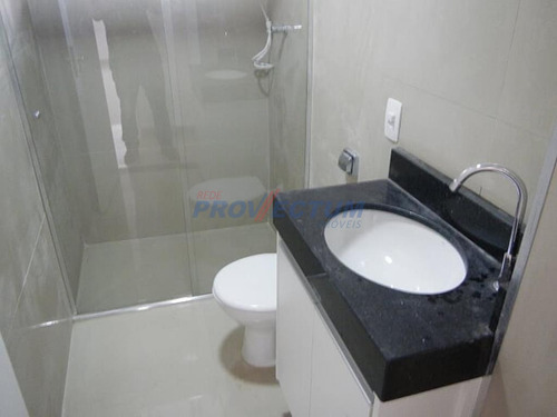 apartamento à venda em centro - ap235949