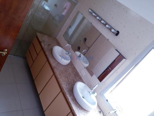 apartamento à venda em centro - ap235952