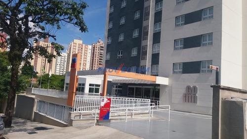 apartamento à venda em centro - ap238410