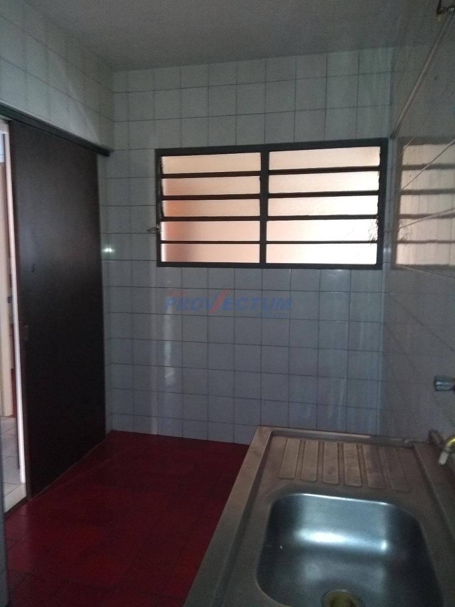 apartamento à venda em centro - ap238580
