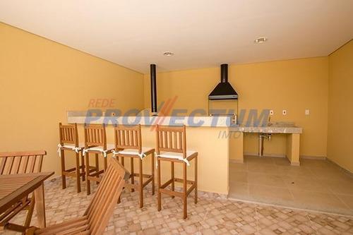 apartamento à venda em centro - ap238607