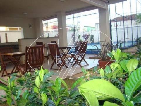 apartamento à venda em centro - ap239371
