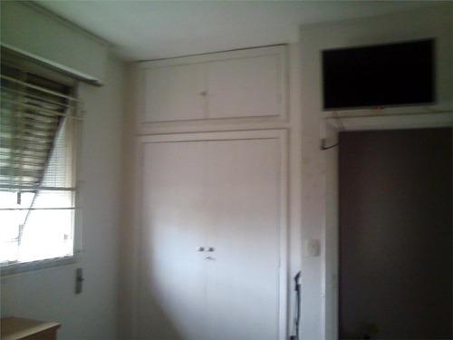 apartamento à venda em centro - ap241216
