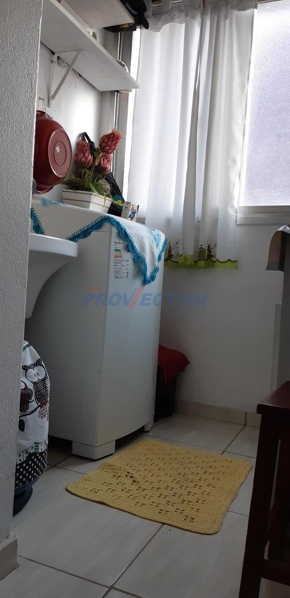 apartamento à venda em centro - ap242883