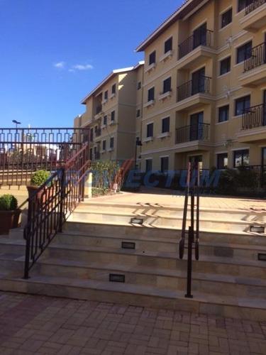apartamento à venda em centro - ap243211