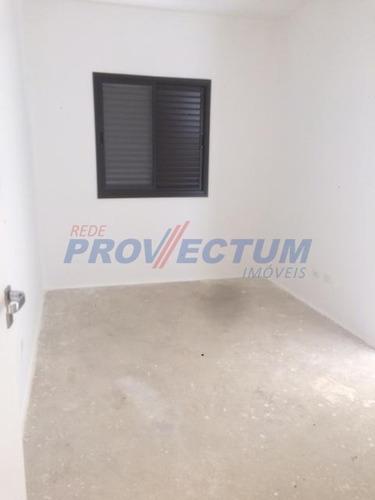 apartamento à venda em centro - ap243282