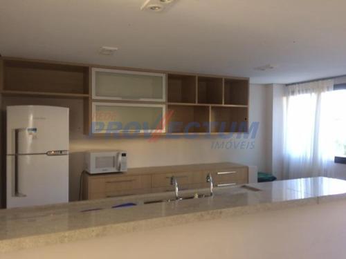 apartamento à venda em centro - ap243283