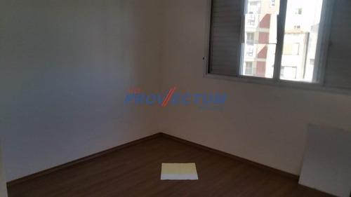 apartamento à venda em centro - ap244157