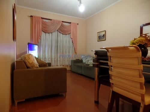 apartamento à venda em centro - ap248431