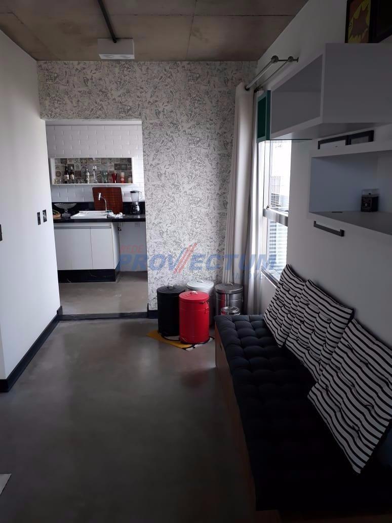 apartamento à venda em centro - ap249227