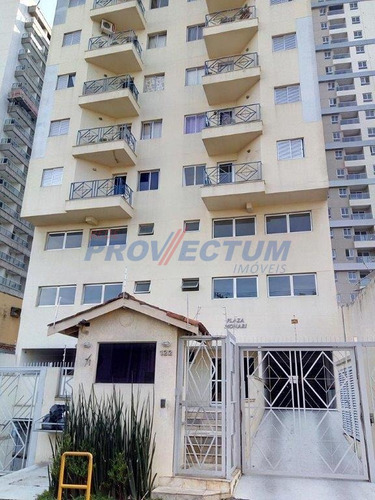 apartamento à venda em centro - ap249311