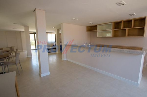 apartamento à venda em centro - ap249454