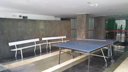 apartamento à venda em centro - ap250090