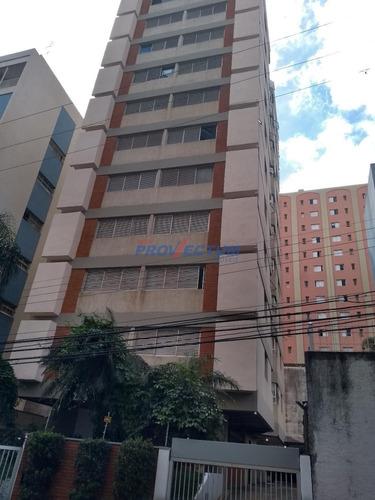 apartamento à venda em centro - ap250975