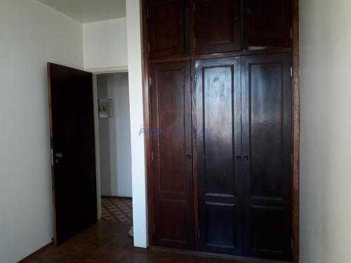 apartamento à venda em centro - ap252210