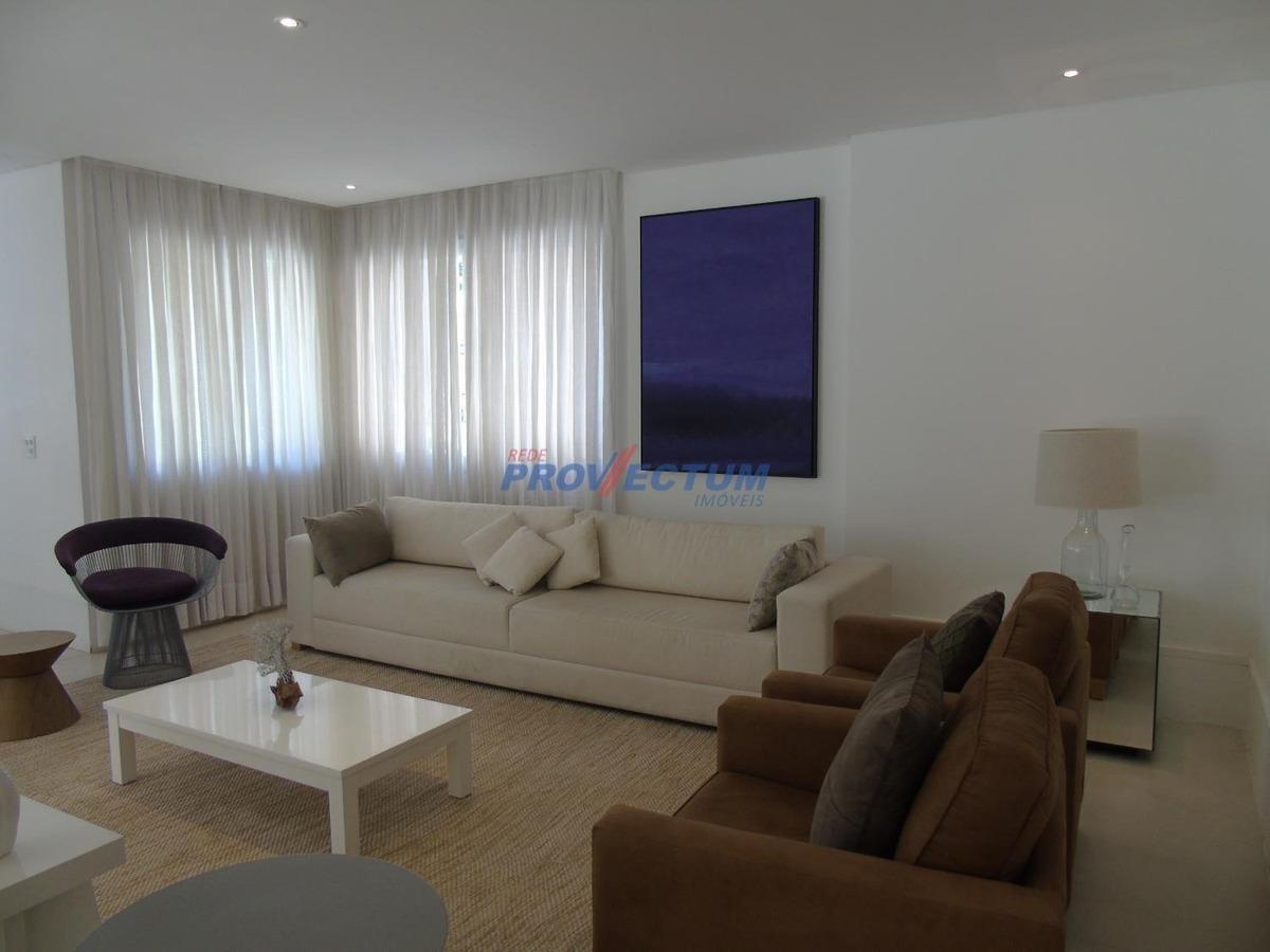 apartamento à venda em centro - ap272979