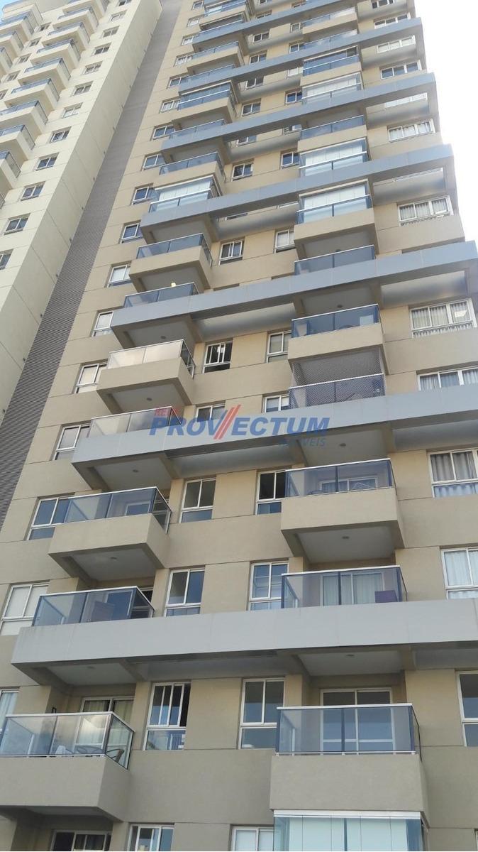 apartamento à venda em centro - ap275554