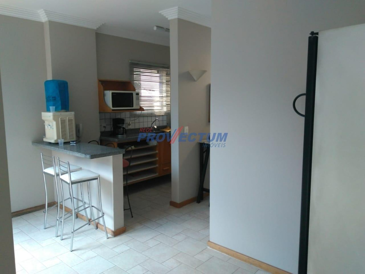 apartamento à venda em centro - ap277517