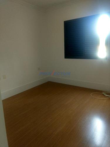 apartamento à venda em chácara da barra - ap234845