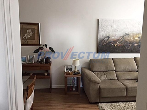 apartamento à venda em chácara da barra - ap250977