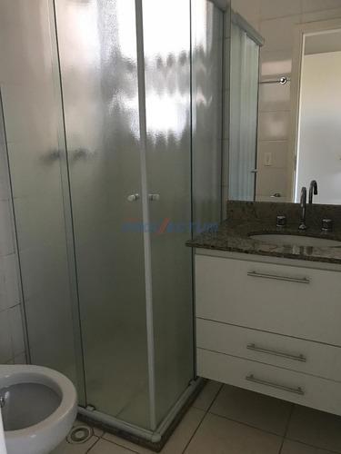 apartamento à venda em chácara das nações - ap240215