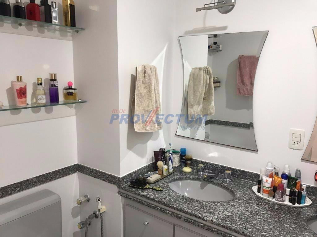 apartamento à venda em chácara primavera - ap239128