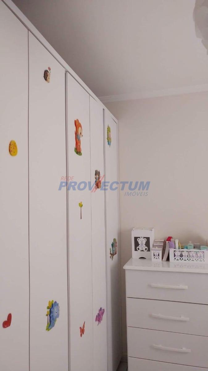 apartamento à venda em conjunto habitacional parque itajaí - ap245640