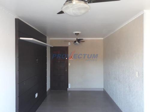 apartamento à venda em conjunto residencial souza queiroz - ap251022