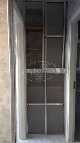 apartamento à venda em dic i (conjunto habitacional monsenhor luiz fernando abreu) - ap229604