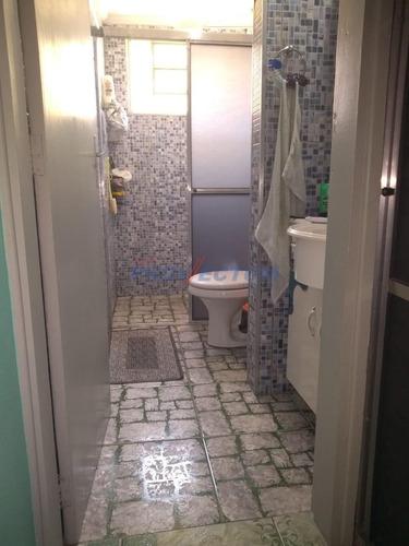 apartamento à venda em dic v (conjunto habitacional chico mendes) - ap249470