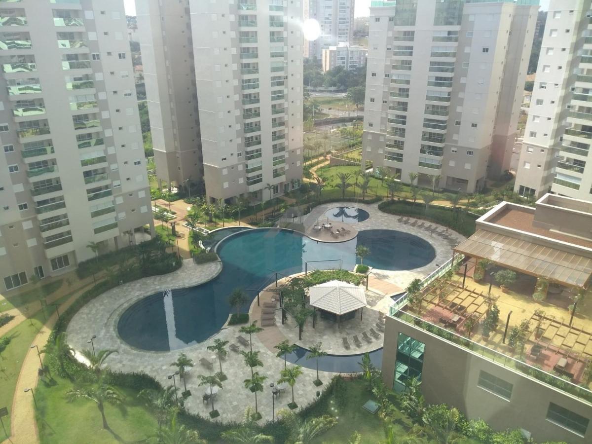 apartamento à venda em fazenda são quirino - ap002618