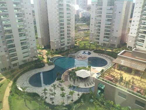 apartamento à venda em fazenda são quirino - ap002630