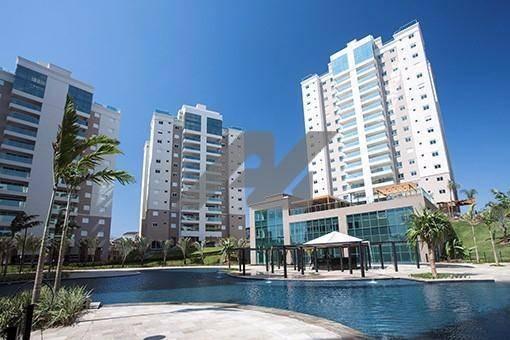 apartamento à venda em fazenda são quirino - ap002637