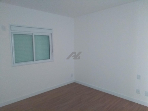 apartamento à venda em fazenda são quirino - ap002641