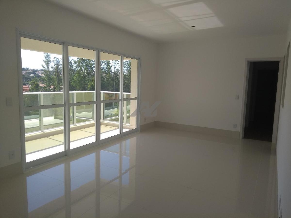 apartamento à venda em fazenda são quirino - ap002642