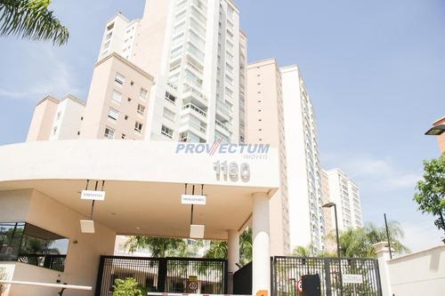 apartamento à venda em fazenda são quirino - ap200280