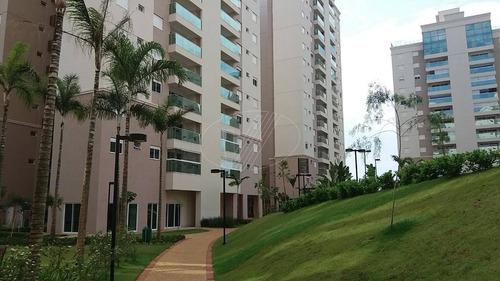 apartamento à venda em fazenda são quirino - ap250708