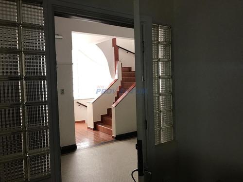 apartamento à venda em higienópolis - ap242599