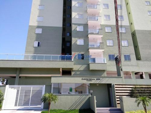 apartamento à venda em indaiá - ap240572