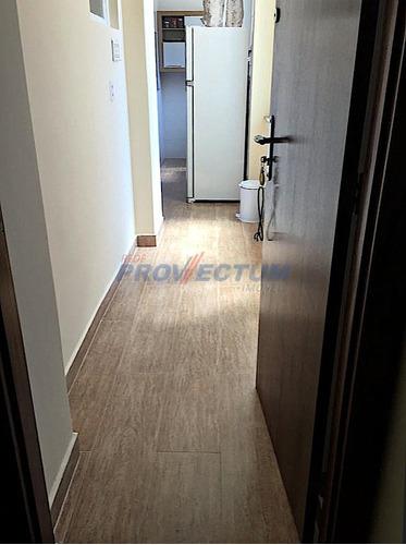 apartamento à venda em itararé - ap230571