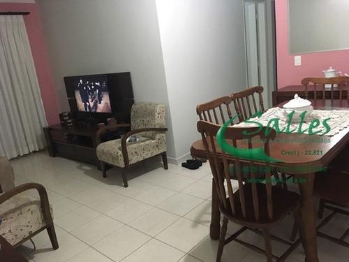 apartamento à venda em itupeva no torres de vera cruz - 3543