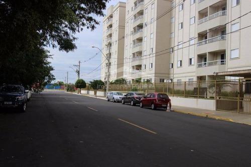 apartamento à venda em jardim américa - ap051653