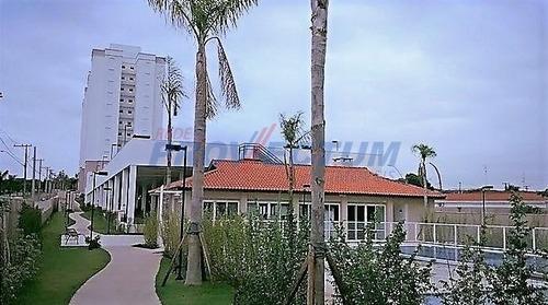 apartamento à venda em jardim américa - ap248221