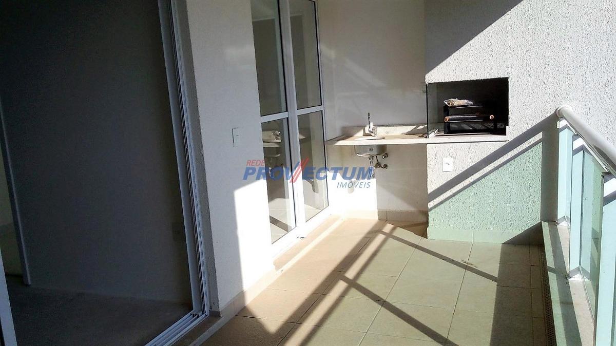 apartamento à venda em jardim américa - ap248233