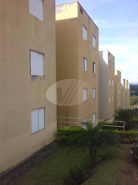 apartamento à venda em jardim andorinhas - ap214077
