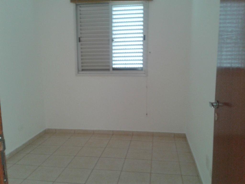 apartamento à venda em jardim anton von zuben - ap241196