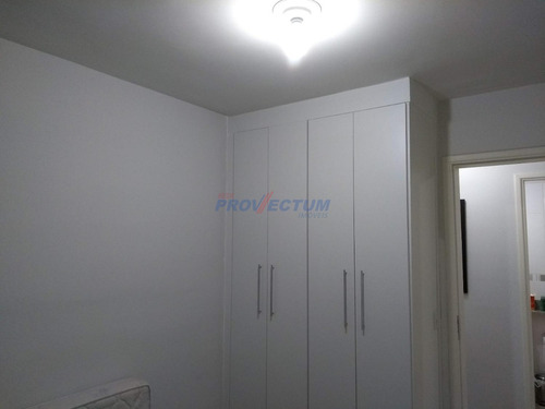 apartamento à venda em jardim antonio von zuben - ap245153
