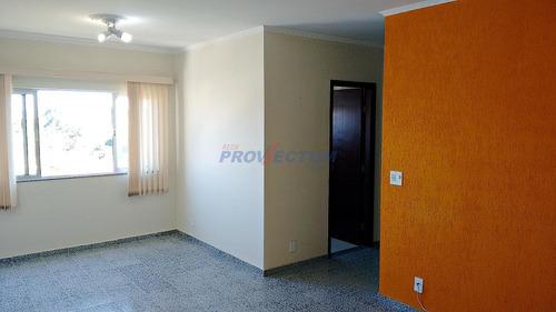 apartamento à venda em jardim aurélia - ap245277
