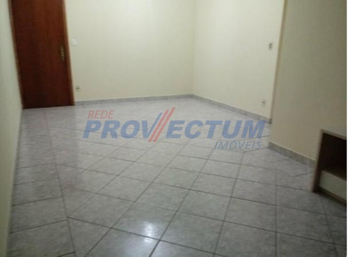 apartamento à venda em jardim aurélia - ap251338
